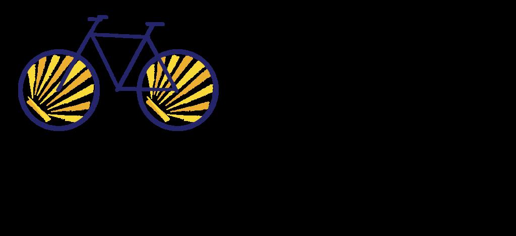 Camino Cyclist